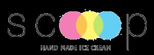 Scoop_Logo_HomePage