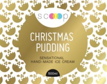 sc-christmaspudding