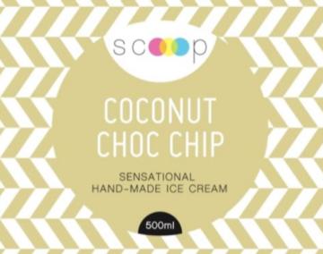 sc-cocochocchip