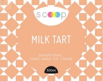 sc-milktart