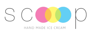 Scoop_Logo_HomePage