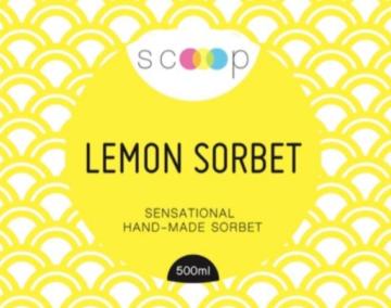 sc-lemonsorb