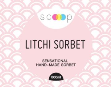 sc-litchisorbet