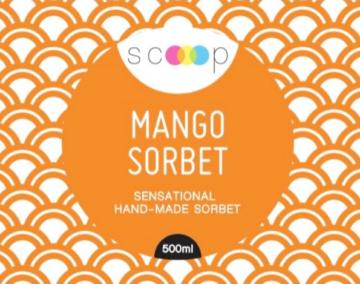 sc-mangosorbet