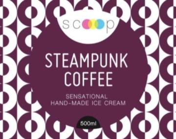 sc-steampunk