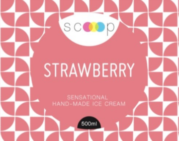 sc-straw