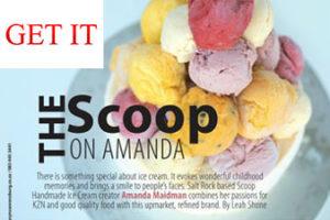 Scoop-Page-Media2